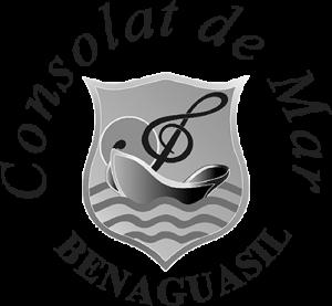 Consolat de Mar Benaguasil - Instrumentos musicales