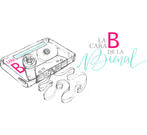 Cara B de la Bienal