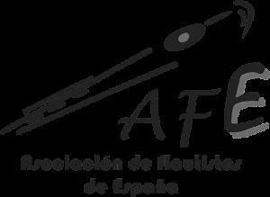 AFE Asociación de flaustistas de España