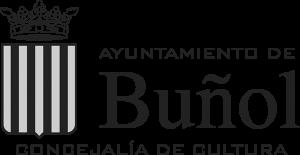 Ayuntamiento de Buñol - Concejalía de Cultura