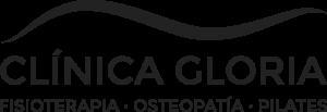 Clínica Grloria Fisioterapia