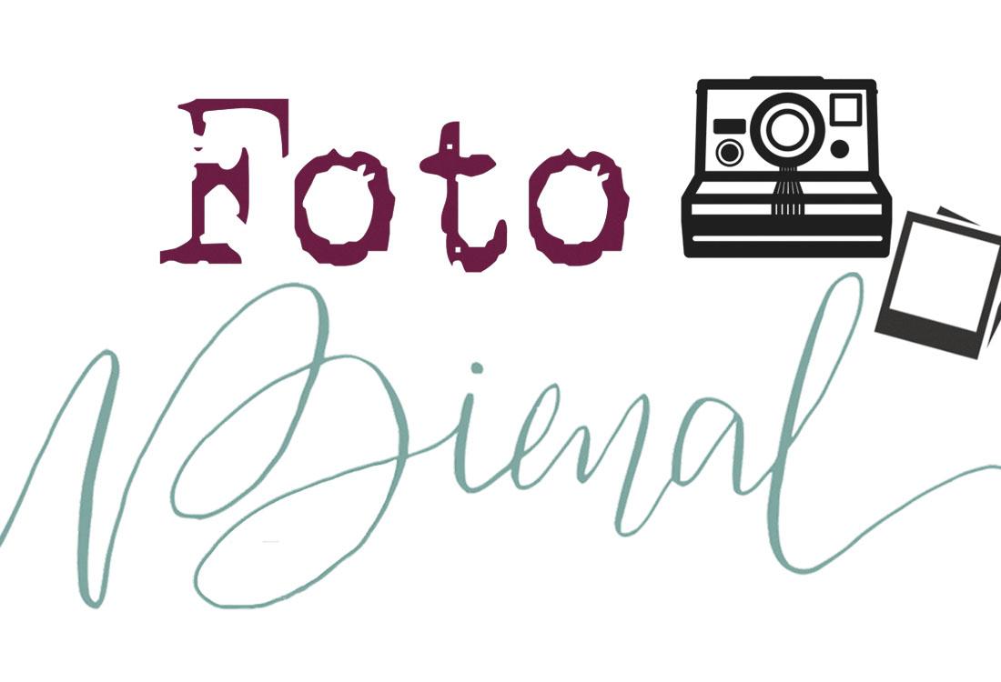 Foto Bienal