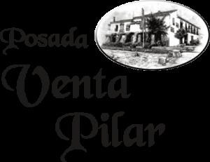 Posada Venta Pilar