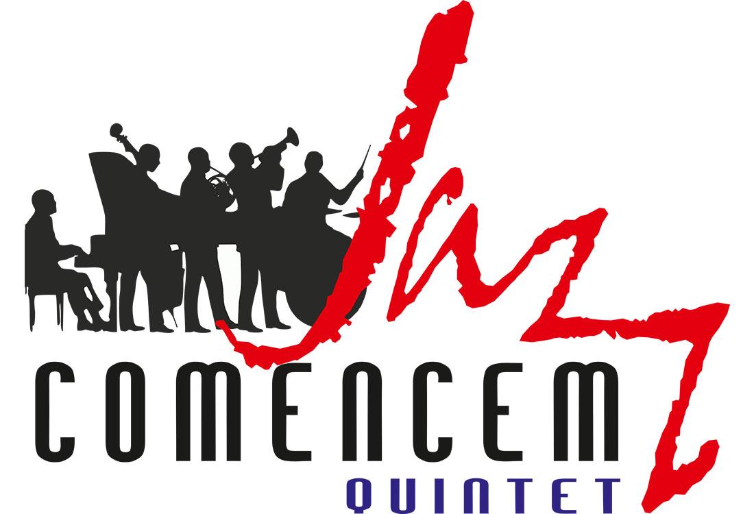 Jazz Comencem Quintet