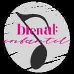 Bienal Infantil de Música de Buñol