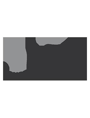 Concejalía de Cultura Buñol