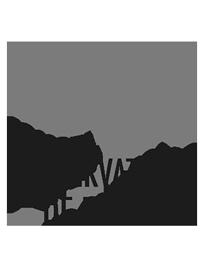 Conservatorio de Buñol