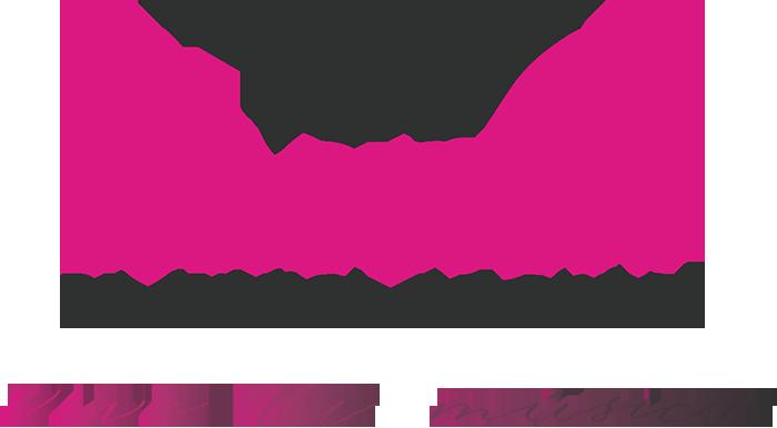 XV Bienal de Música de Buñol - Vive la música
