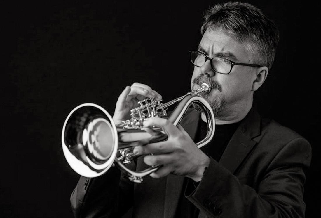 Masterclass de trompeta