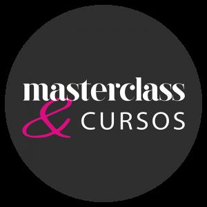 XV Bienal de Música de Buñol - Cursos y Masterclass