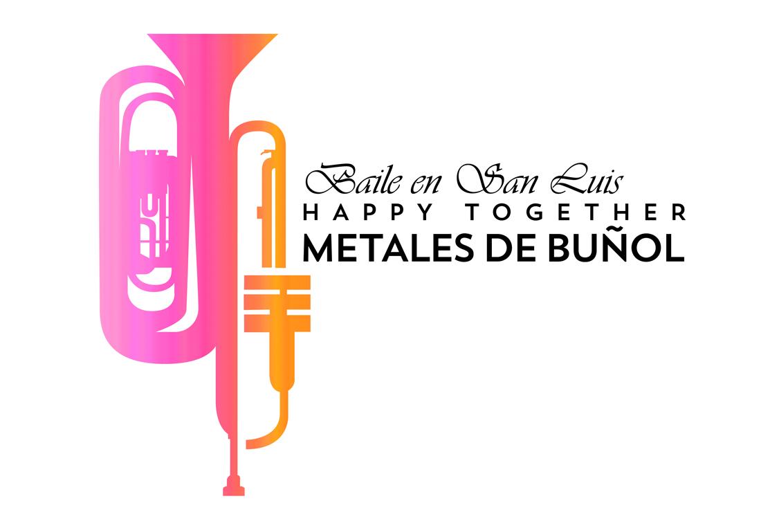 Metales de Buñol