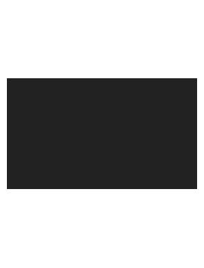 Sarc - Servici d'assistència i recursos culturals