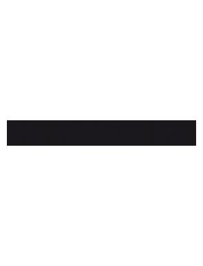 schagerl.com