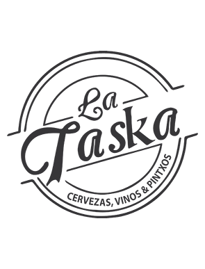 La Taska